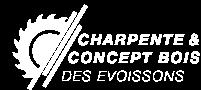 logo-CCBE-fabricant-charpente-industrielle-amiens-abbeville-beauvais-saint-quentin-rouen